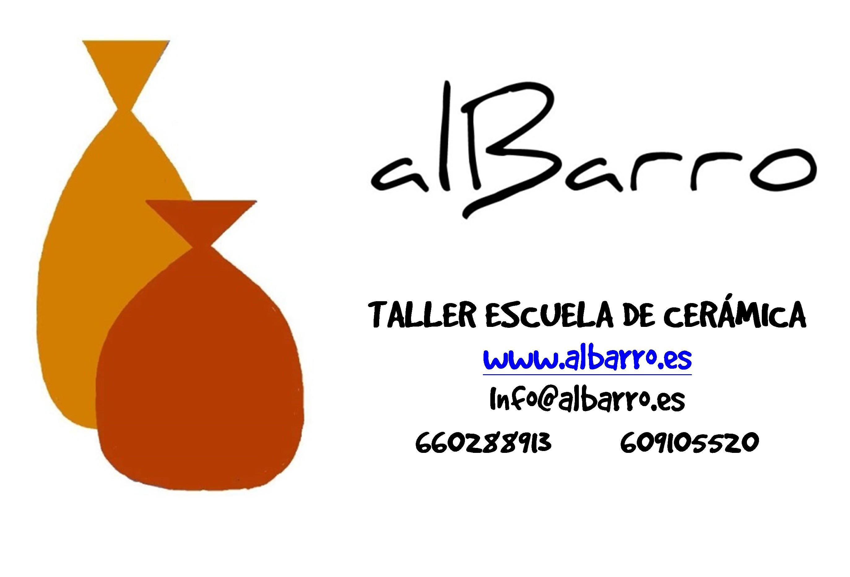 albarro.es